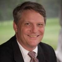 Joseph H. Callaghan avatar
