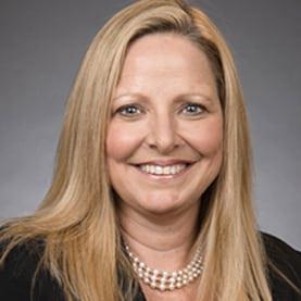 Donna Bobek Schmitt avatar
