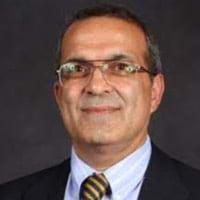Hormoz Movassaghi avatar