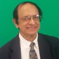 Ashford Maharaj avatar