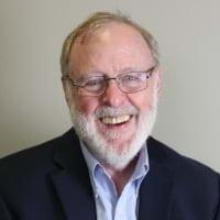 Warren Wards avatar