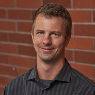 Jake D. Hoskins avatar