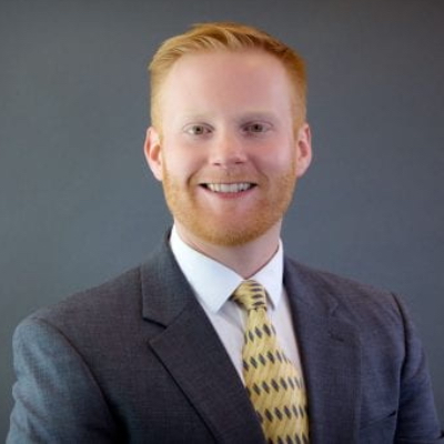 Blain Pearson avatar