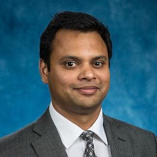 Jayendra Gokhale avatar