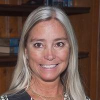 Diana Haytko avatar