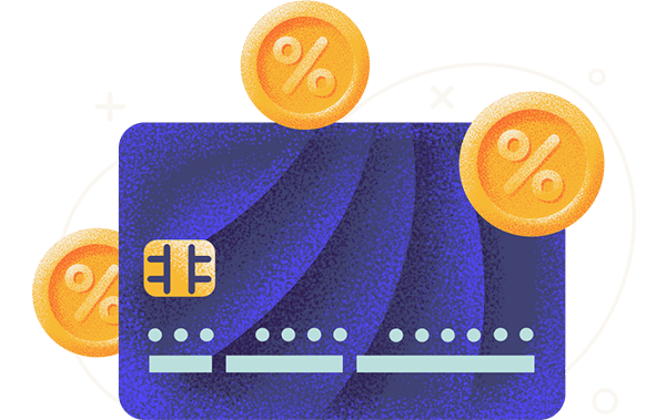 credit card fees hero